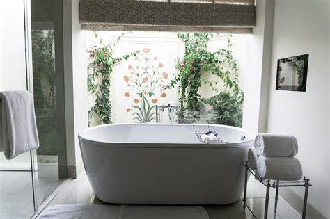badewanne streichen badewanne lackieren anleitung profi angebote