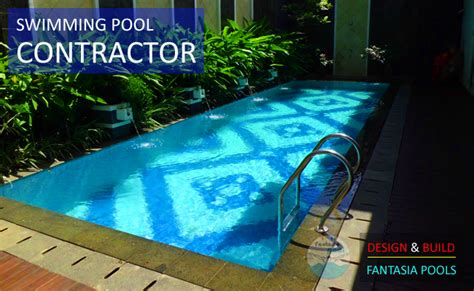jasa pembuatan npwp pribadi tangerang jasa pembuatan kolam renang tangerang terbaik kontraktor