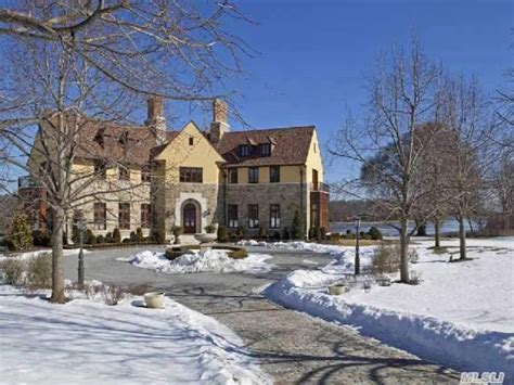 Cottage House For Sale mansion for sale beautiful home shaped like an x