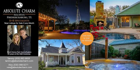 bed and breakfast for sale in texas bed and breakfast for sale in texas 28 images the