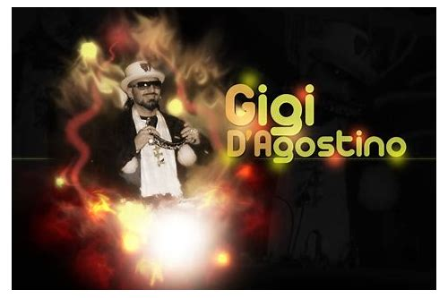 Puri sharma ebook download gigi dagostino musicas download free fandeluxe Image collections