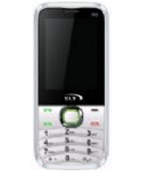 kenxinda  mobile phone price  india specifications