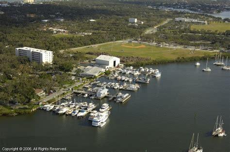 boat slips for rent vero beach fl vero beach yacht club in vero beach florida united states