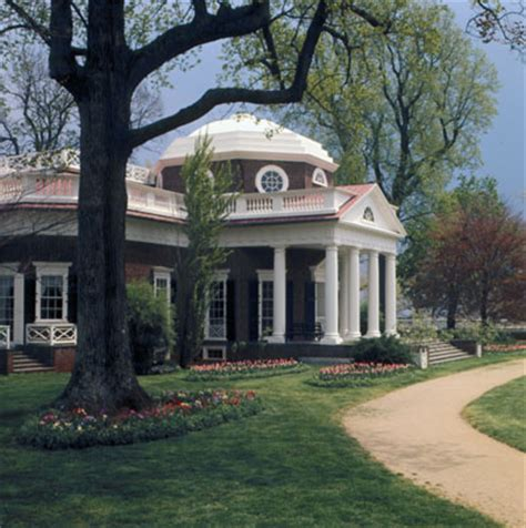 history of monticello monticello virginia museum of history culture