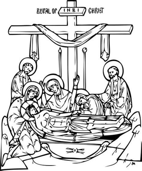 coloring pages religious education 1000 images about icons coloring pages history and