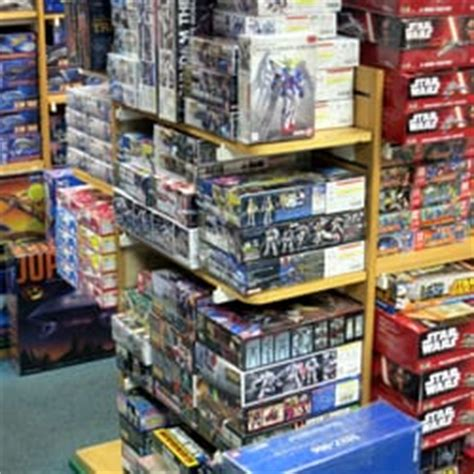 House Of Hobbies by Burbank S House Of Hobbies 32 Photos 99 Reviews