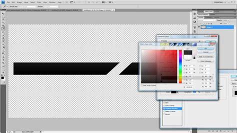 pattern maker photoshop cs4 background split banner tutorial photoshop cs4 youtube
