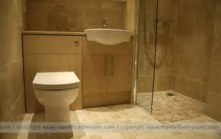 Wet Room Bathroom Design Ideas 27 Small And Functional Bathroom Design Ideas