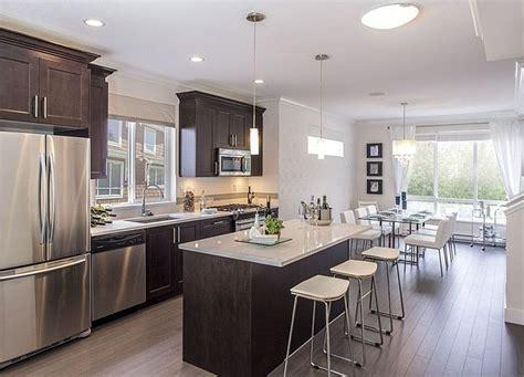 great traditional kitchen kitchen designs layout