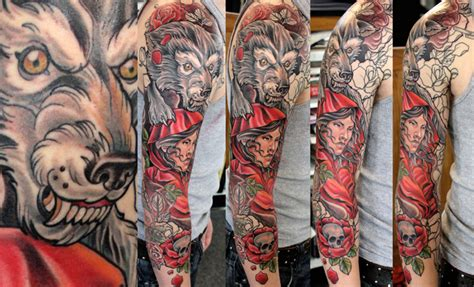 red hood tattoo tattoos wallpaper