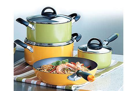 Lock And Lock Alat Masak alat masak aman dan sehat