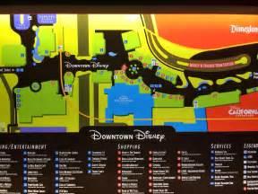 disneyland resort s downtown disney starbucks opens march
