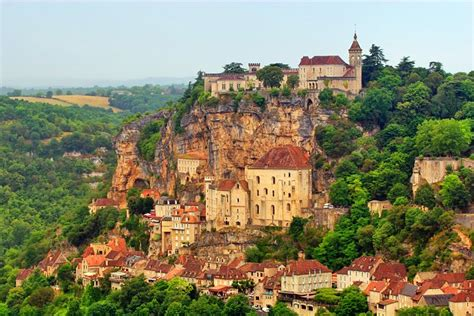 france 2018 tourist 9782067225855 15 top rated tourist attractions in france the 2018 guide planetware