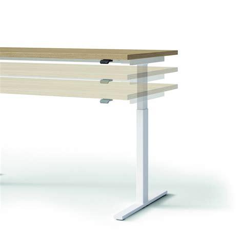 quadrifoglio mobili up up arredamento e mobili per ufficio quadrifoglio