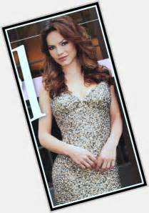 rebecca herbst too skinny rebecca herbst anorexic hairstylegalleries com