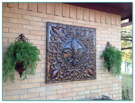 Personalized Wall Art For Couples Garden Ridge Wall Decor