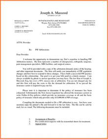 settlement demand letter template 5 how after a demand letter does settlement take