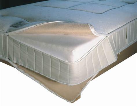 schramm matratzen schramm das bett gmbh ihr bettenfachgesch 228 ft in hamburg