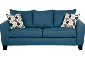 discontinued rooms to go sofas search
