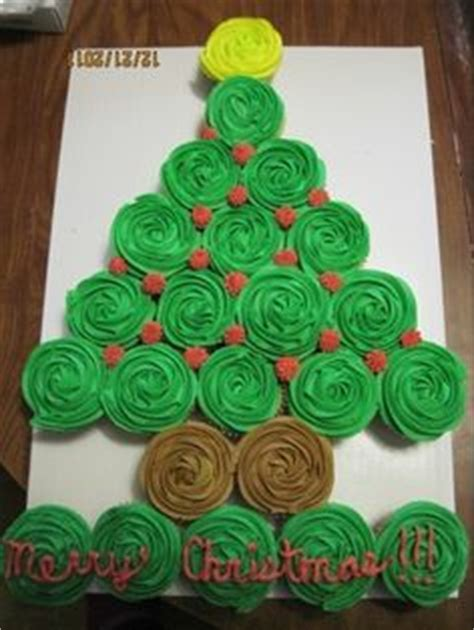1000 images about made out of cupcakes on pinterest