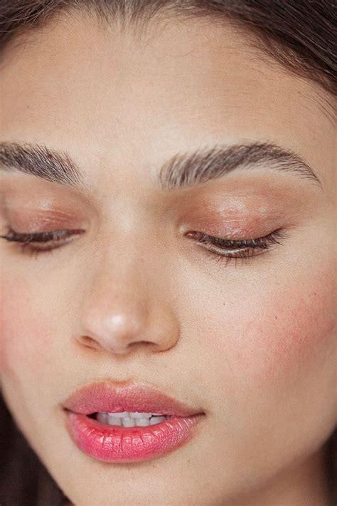 permanent eyebrow tattoo near me best 25 eyebrow feathering ideas on pinterest eyebrow