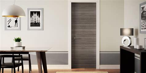 abbinamento colori pareti casa pareti divisorie in legno leroy merlin ek46 187 regardsdefemmes