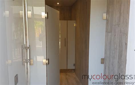 splashback panels bathroom bathroom glass splashbacks
