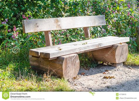 tree trunk bench seat tree trunk benches pollera org