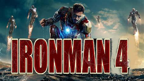 film online iron man 4 iron man 4 4k ultra hd wallpaper for desktop hd wallpapers