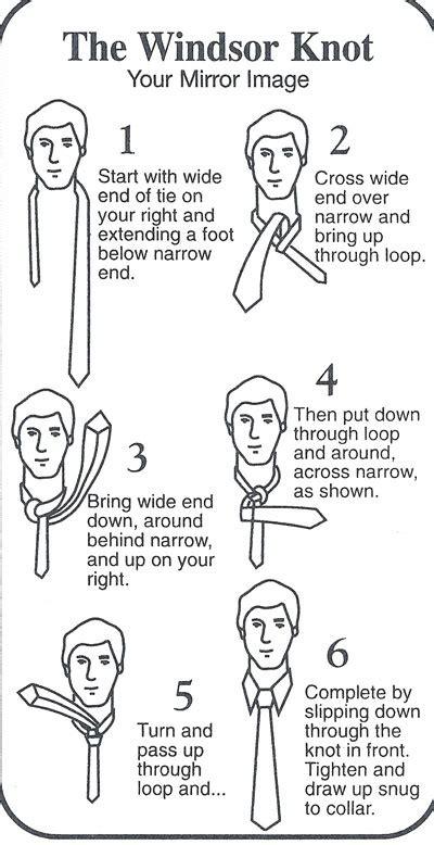 8 best images about mirrors on pinterest knots macrame windsor knot mirror image dressing boyfriend pinterest