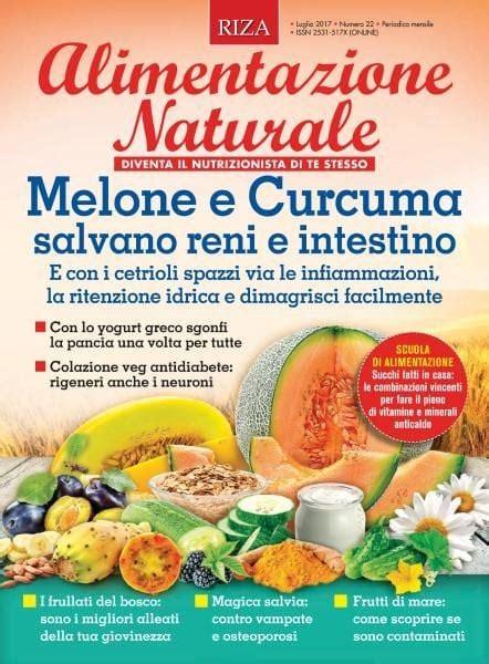 software alimentazione alimentazione naturale n 22 luglio 2017 pdf free
