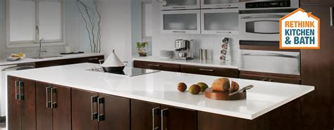 home depot kitchen countertops kitchen countertops the home depot