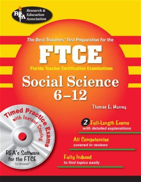 Fldoe Teaching Certification