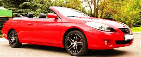 2015 Toyota Solara Toyota Solara Convertible 2015 Reviews Prices Ratings