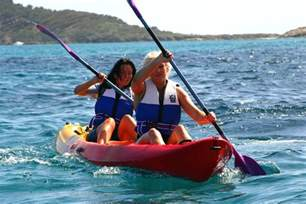 watersports holidays water sports activity holidays