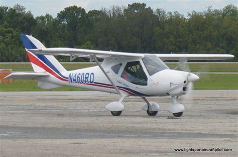 Best Light Sport Aircraft by Md 3 Rider Light Sport Aircraft Pictures Md 3 Rider