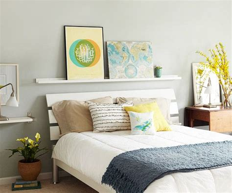 how to change things up in the bedroom 17 best ideas about artwork above bed on pinterest grey