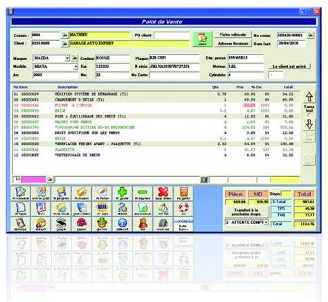 logiciel garage automobile gratuit quelques liens utiles