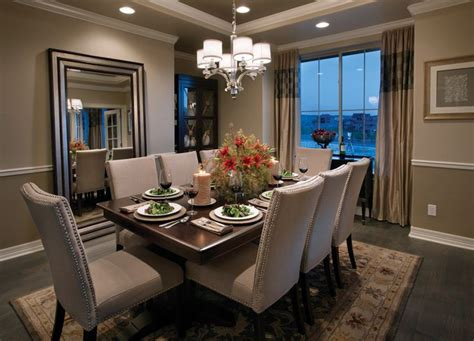 large kitchen dining room ideas best 25 dining rooms ideas on pinterest dining room