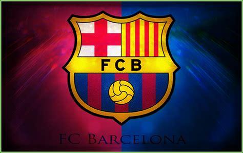 imagenes del barcelona imagenes barcelona free download