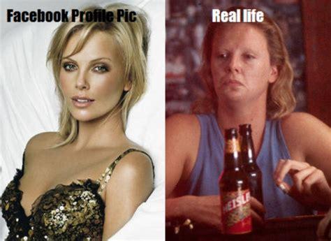 funny   real life    internet memes