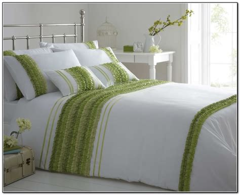 lime green bedding uk  page home design ideas