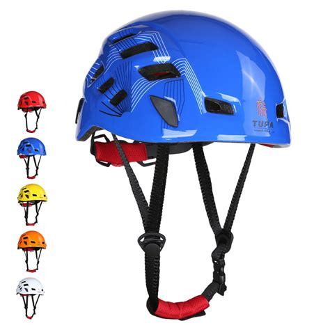 Helm Rescue outdoor sport climbing safety helmet downhill ventilated helmet rescue rock helm mountain