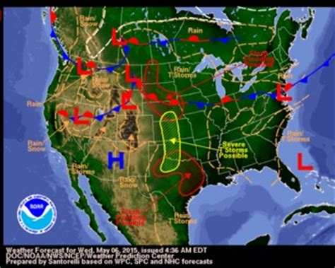 current usa weather map great smoky mountains national park weather outragegis