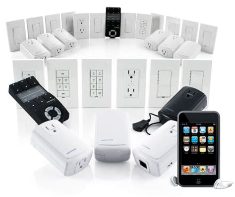 home security home surveillance and home automation