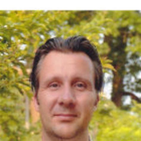 Temple Mba Risk Management by Michael Schroeter Client Executive Risk Management