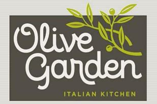 olive garden has a new logo that it says will lead a