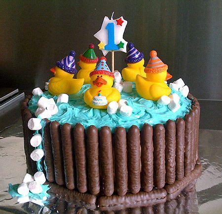 birthday cakes  boys    celebrate  gorgeous  boys st