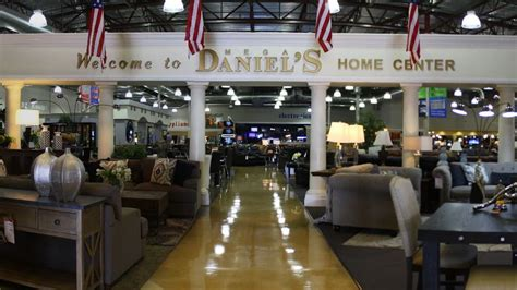 Daniels Furniture Anaheim by Daniel S Home Center 39 Photos Amp 65 Reviews Furniture