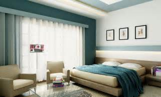 best colour for bedroom waking up well rested may depend on the color of your